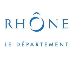 rhone-2