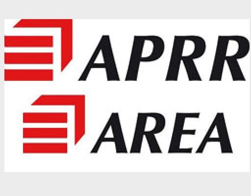 APRR-AREA